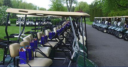 tournoi-golf-charles-bruneau-uniprix