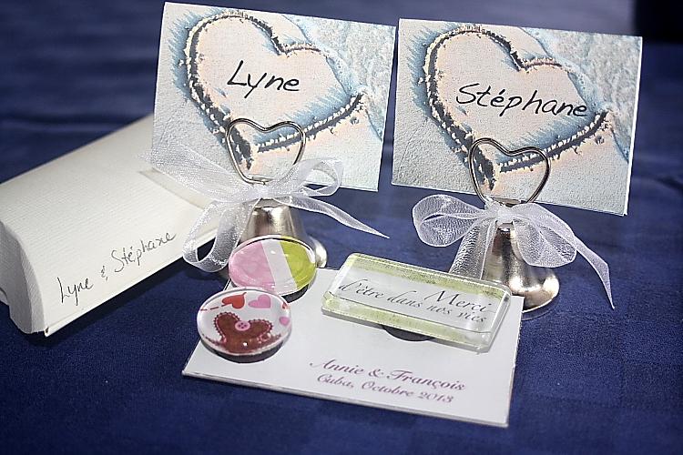 idee cadeau de mariage pour ma soeur meilleur blog de photos de mariage pour vous. Black Bedroom Furniture Sets. Home Design Ideas