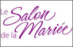 Salon de la mariée
