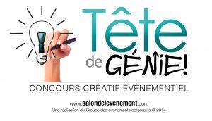 Tetes-de-genie-ID2014-v3