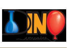 logo_dinoversaire