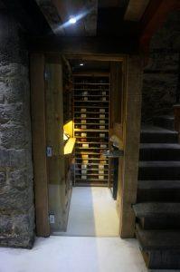 Photo 14 - Le Cellier 2