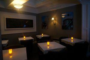 Photo 21 - Restaurant 1