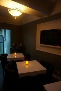 Photo 22 - Restaurant 2
