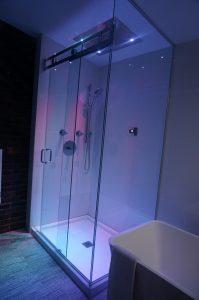 Photo 8 - Salle de bain