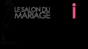 Salon mariage Chic
