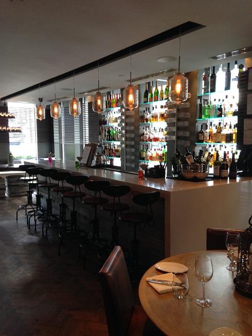 Bar rencontre yvelines