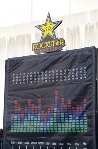 Photo 13 - Rockstar - Copie
