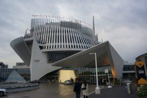 Photo 1 - Casino