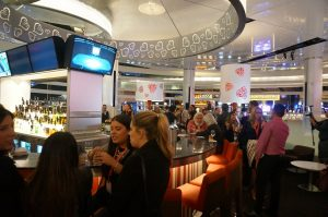 Photo 11 - reseautage 1