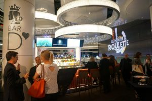 Photo 12 - reseautage 2