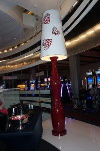 Photo 13 - deco lampe