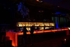 Photo 22 - Plateau Lounge 2