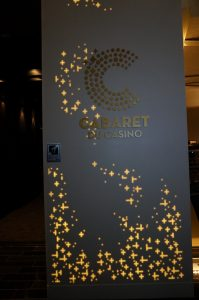 Photo 3 - Cabaret du Casino