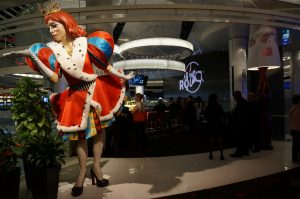 Photo 8 - Nouveau Bar