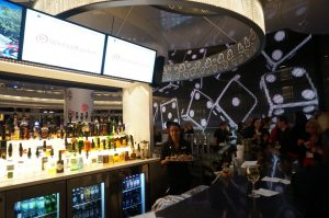 Photo 9 - Bar de coeur