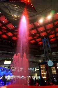 Photo 11 - fontaine