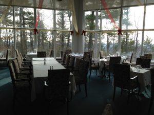 Salle repas 3