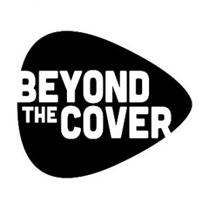 Beyond the cover 2