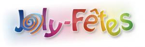 Logo Joly-Fêtes