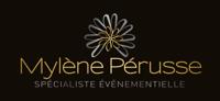 Logo Mylène