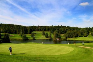 Hotel_Lac_Carling_golf_04