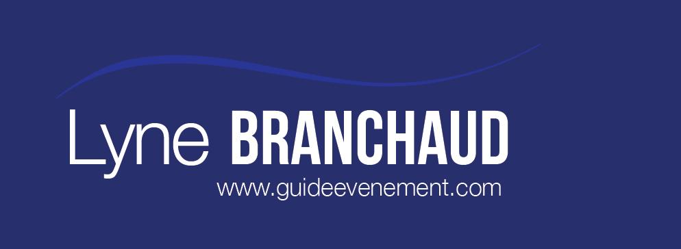 GUIDE-ÉVÉNEMENT-Lyne-Branchaud-Formation-coaching-organisation-événements
